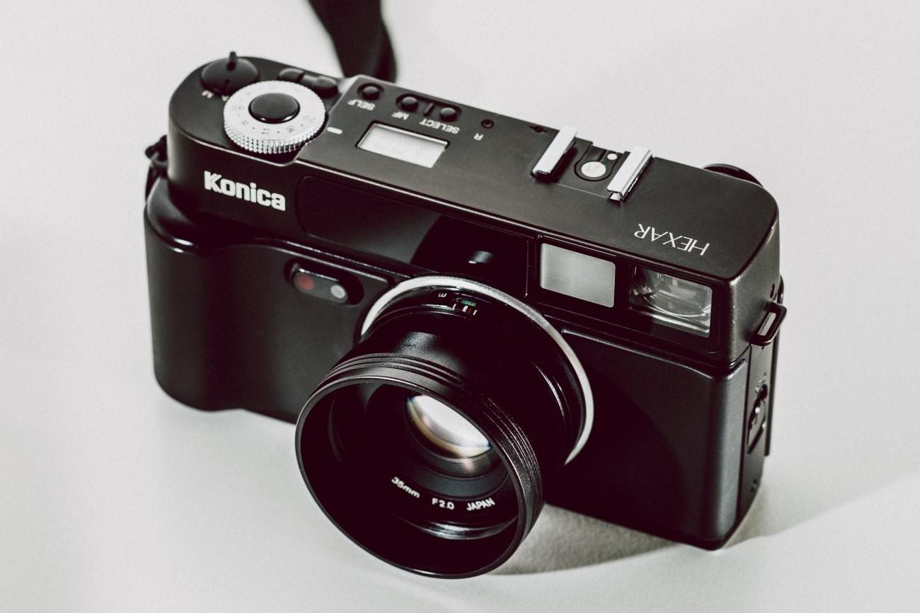 Hexar-4.jpg