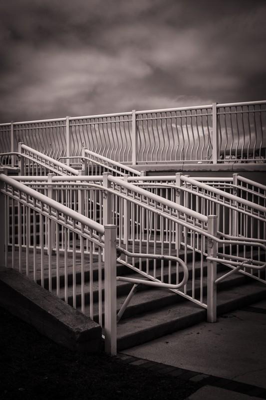 High Contrast Steps.jpg
