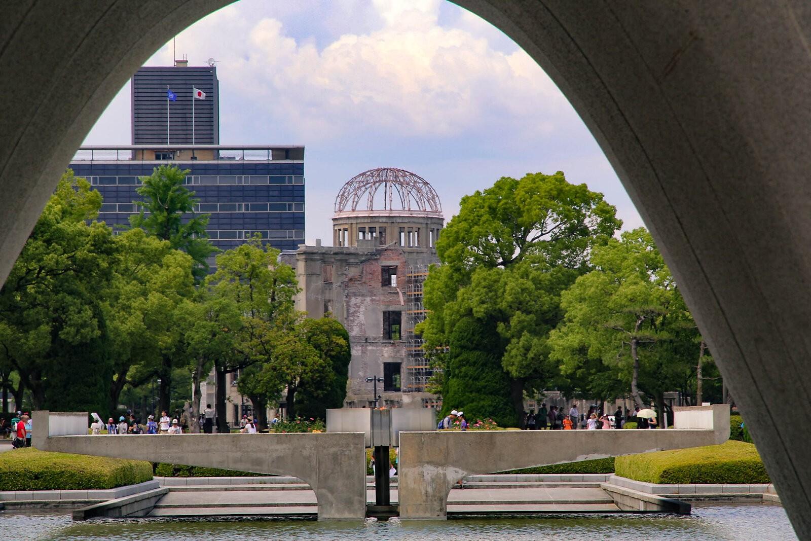 Hiroshima-4.jpg