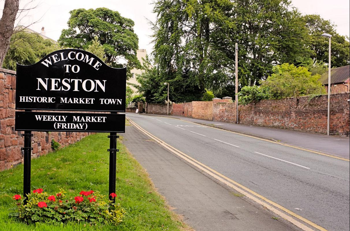 Historic_Market_Town_Cheshire_UK.jpg
