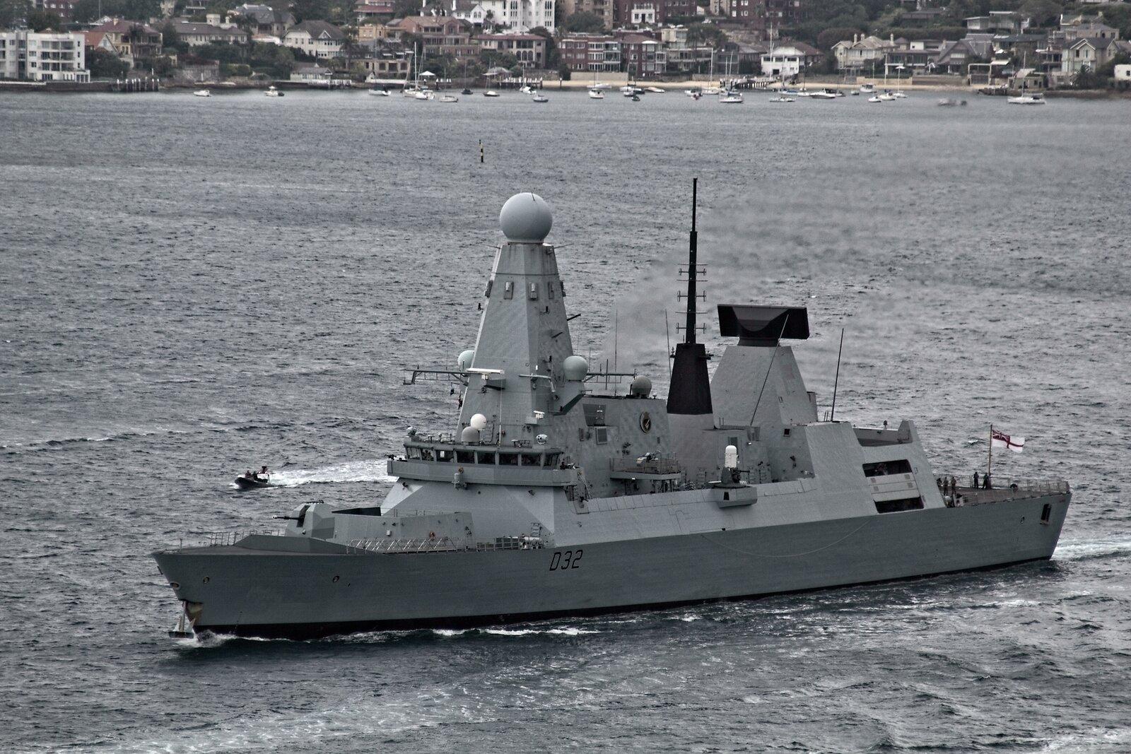 HMS Darling.jpg