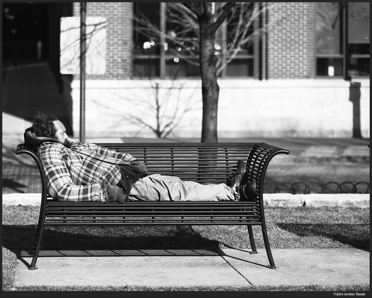 homeless_asleep1.jpg