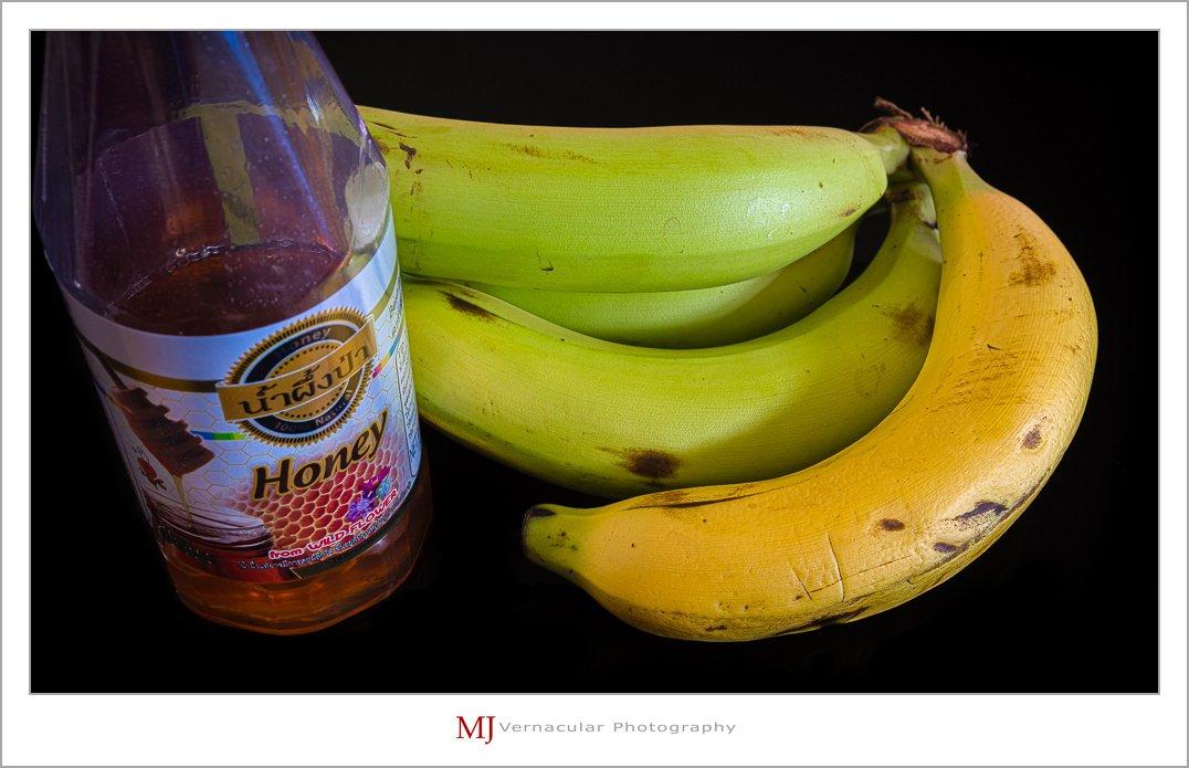 honey banana-1-2.jpg