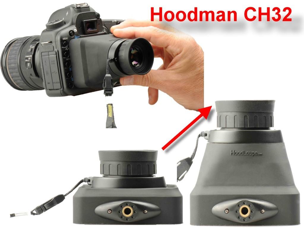 hoodman%5Cch32.jpg