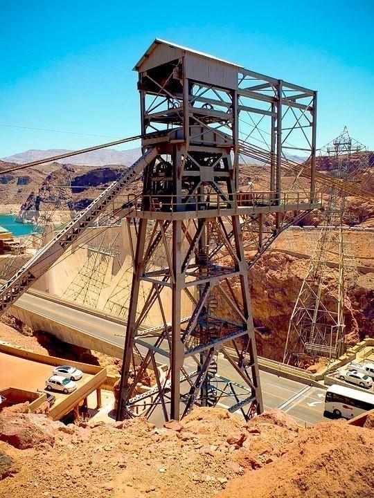 Hoover-Dam-LR.jpg