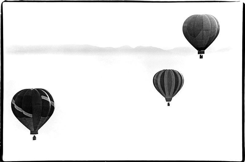 Hot-Air-Ballons-UE-X2.jpg