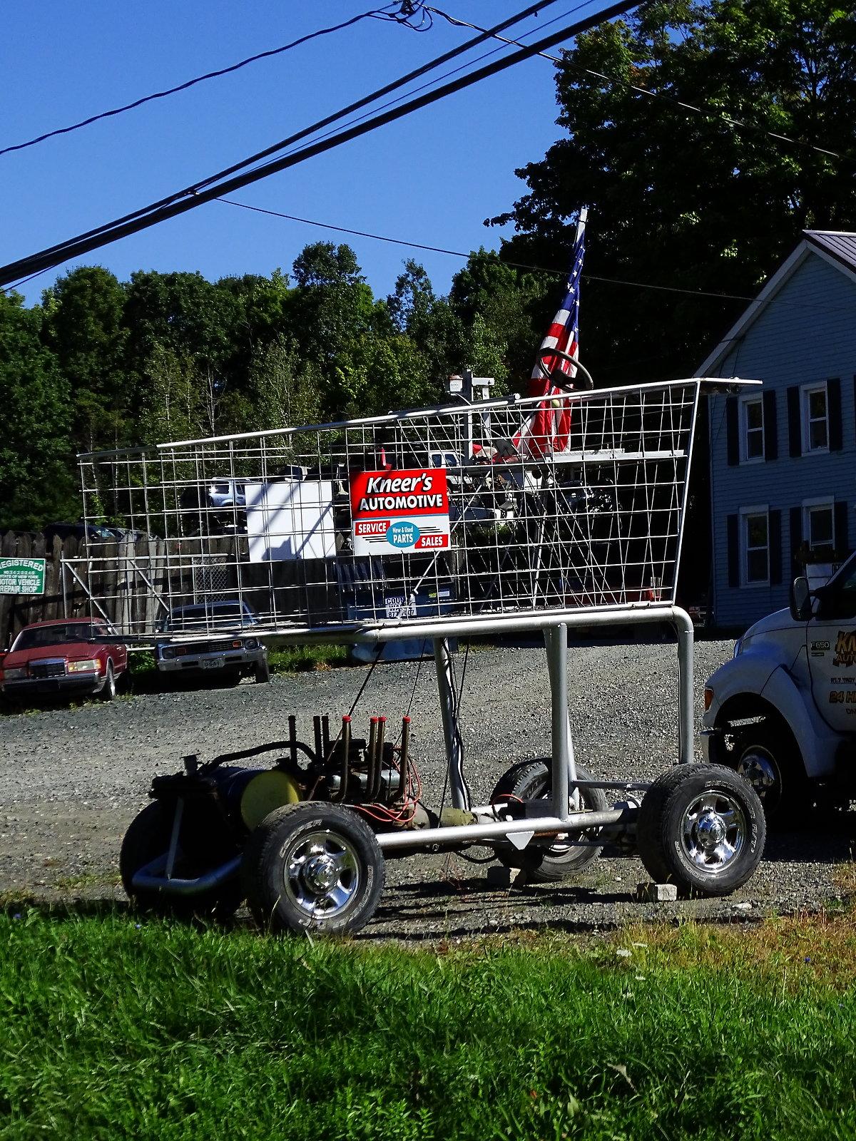 HX400V peebles island speedy shopping cart 002.JPG