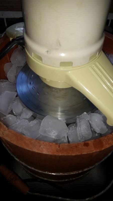 Ice%20Cream%201.jpg