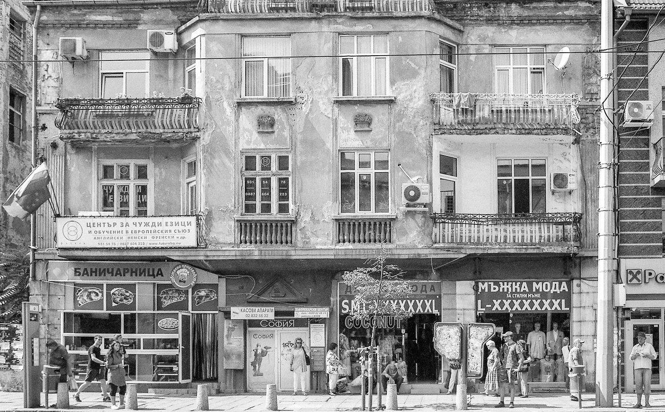 193959