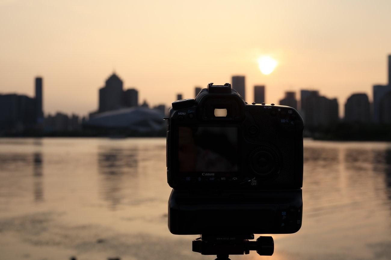 IMG_5861_Canon EOS M50_1_320_6.3_100_32.0 mm_EF-M32mm f_1.4 STM.jpg