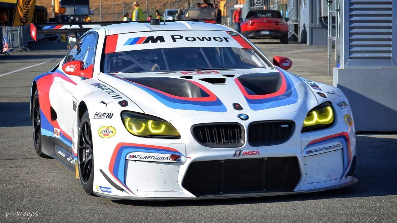 IMSA BMW.JPG