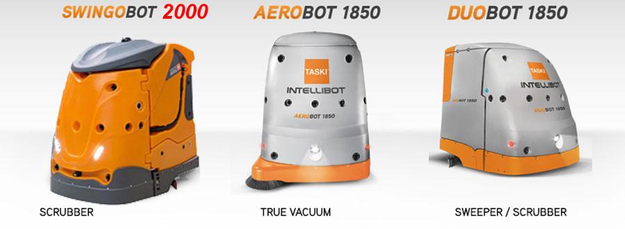 Intellibot-900.jpg