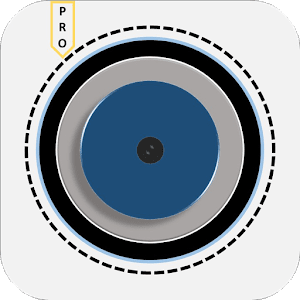 inventor.ai_bhagattv.SelfiePro_app_icon_1547466549.png