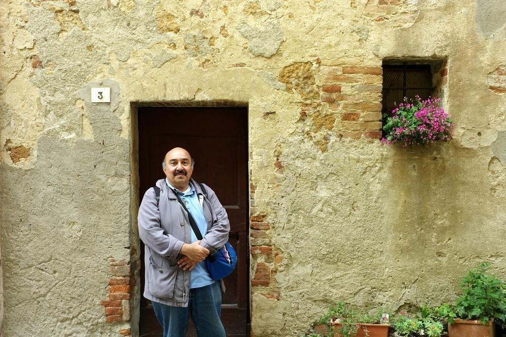 Italia-XL.jpg