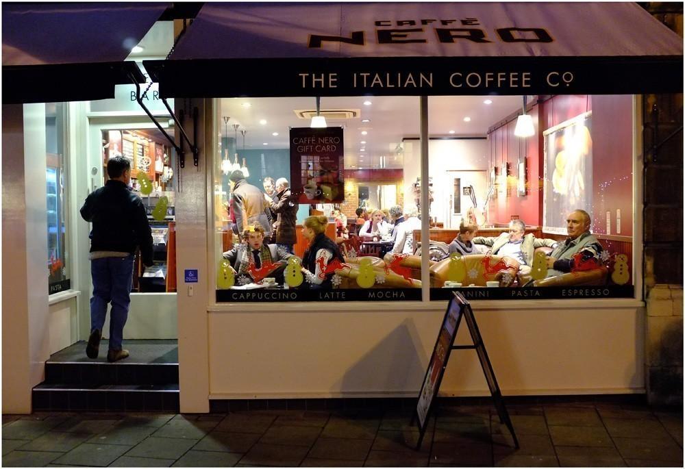 Italian_Coffee.jpg