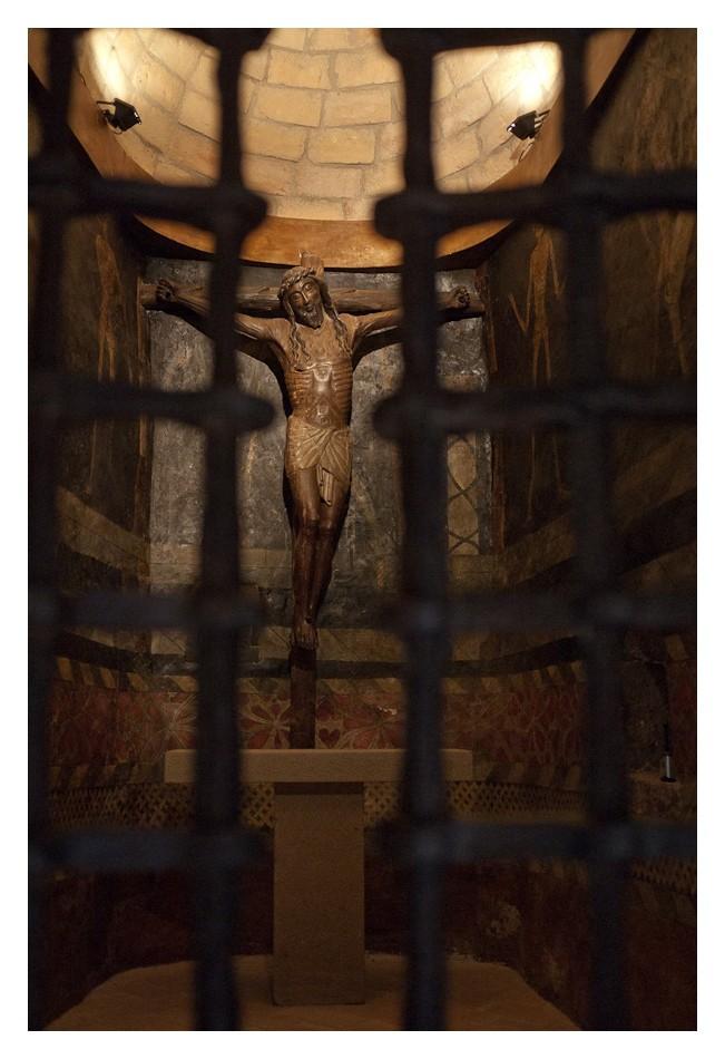 Javier_Crucifix.jpg