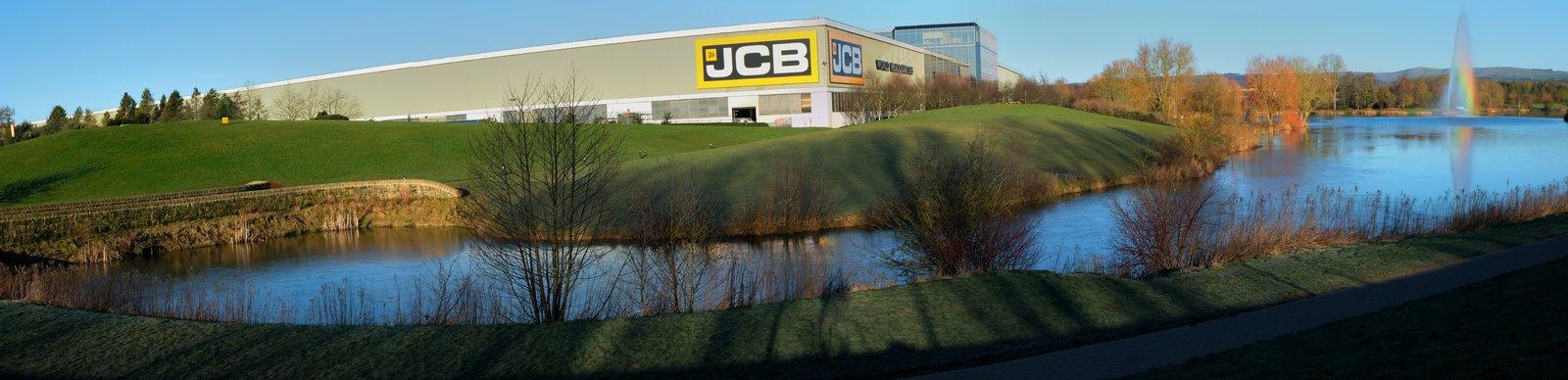 JCB.Panorama 1.web.jpg