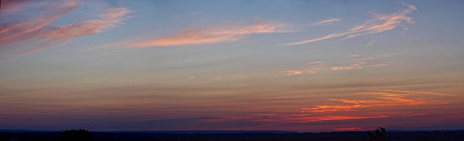 K5 frear sunset 015_stitchB_DxO-1.jpg