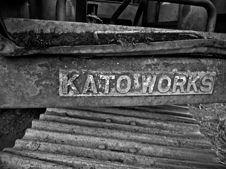 Kato-Works-LR_web.jpg