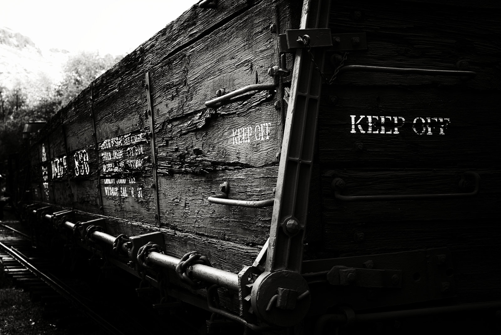 KeepOff.jpg