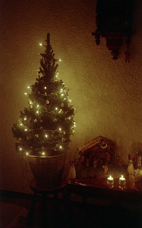 Kerst02.jpg