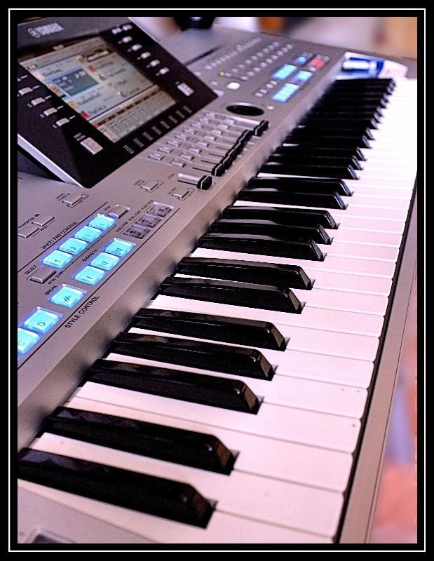Keyboard_Study_1.jpg