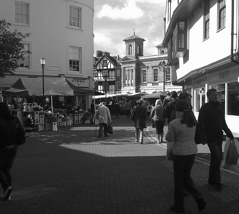 KingstonMarket.jpg