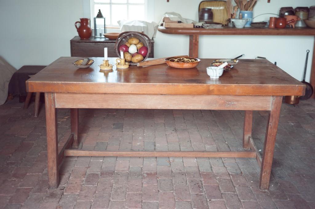 Kitchen_J12_f28.jpg