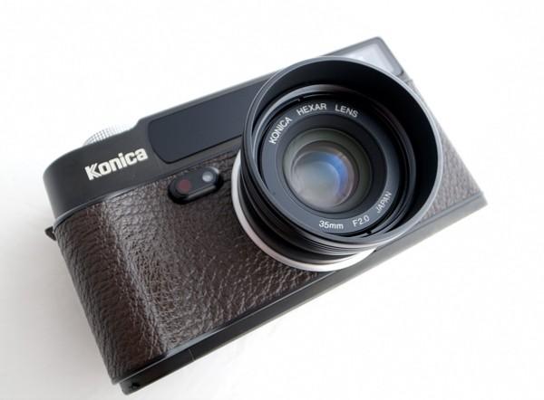 Konica-Hexar-Limited-brown.jpg