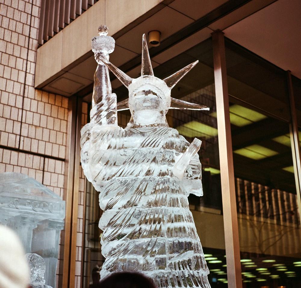 Lady Liberty in Ice.jpg