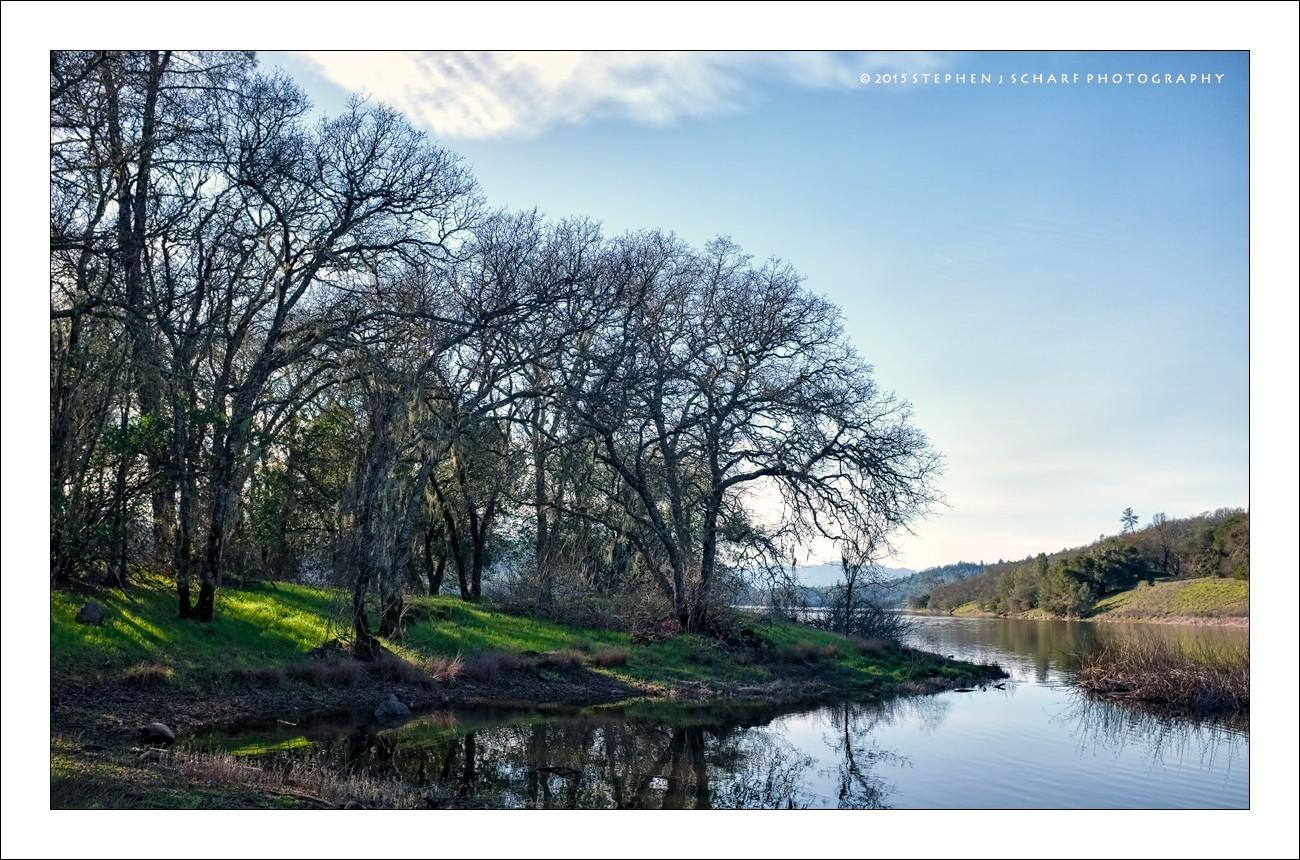Lake-Henessey-View.jpg