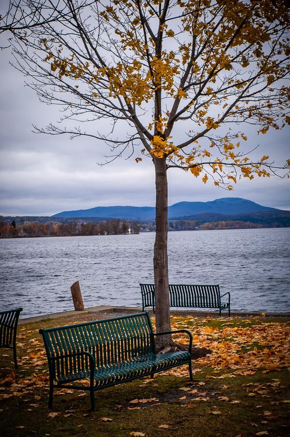 Lake Memphremagog - Fall_.jpg