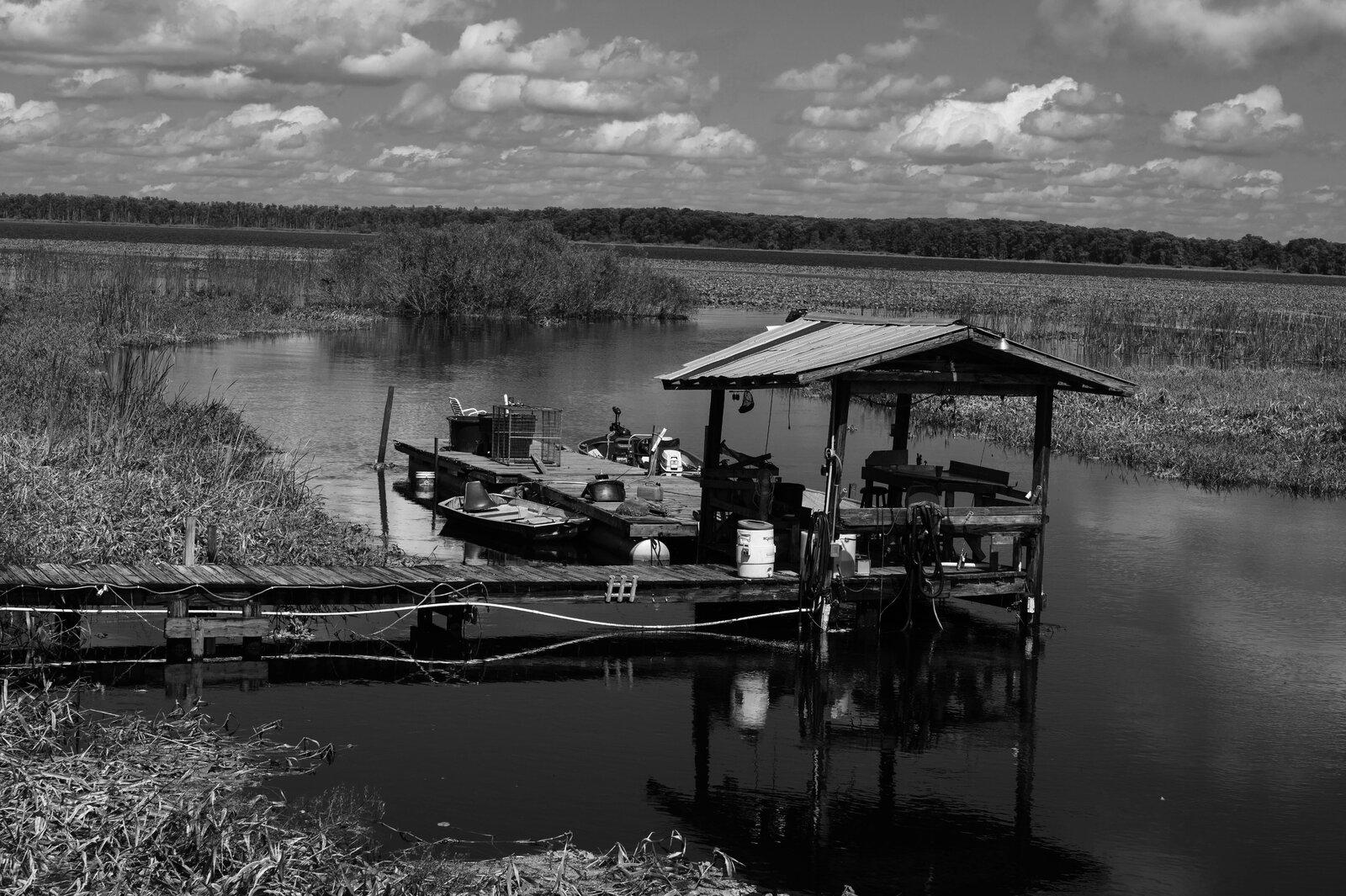 Lake_.jpg