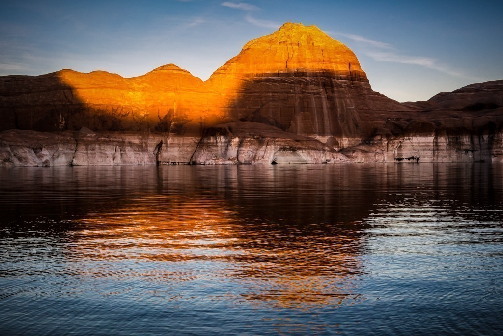 LakePowell-_14-of-70_-Edit.jpg