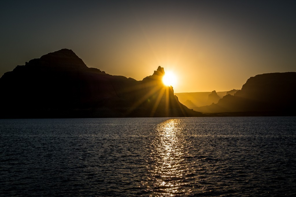 LakePowell-_18-of-70_.jpg