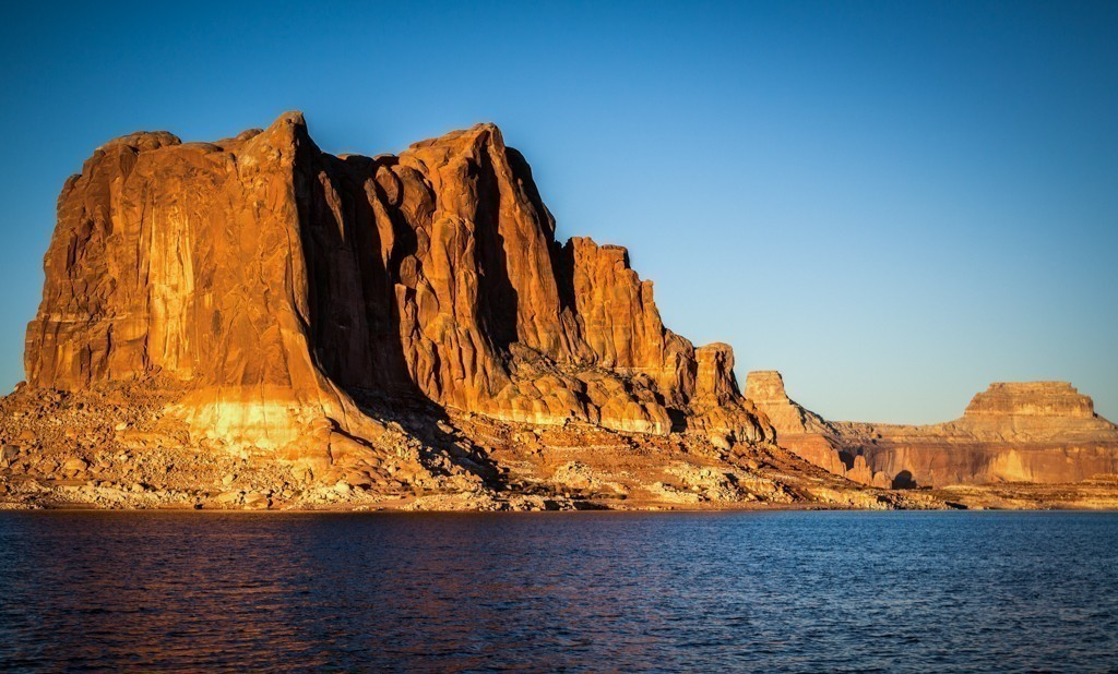 LakePowell-_20-of-70_-Edit.jpg