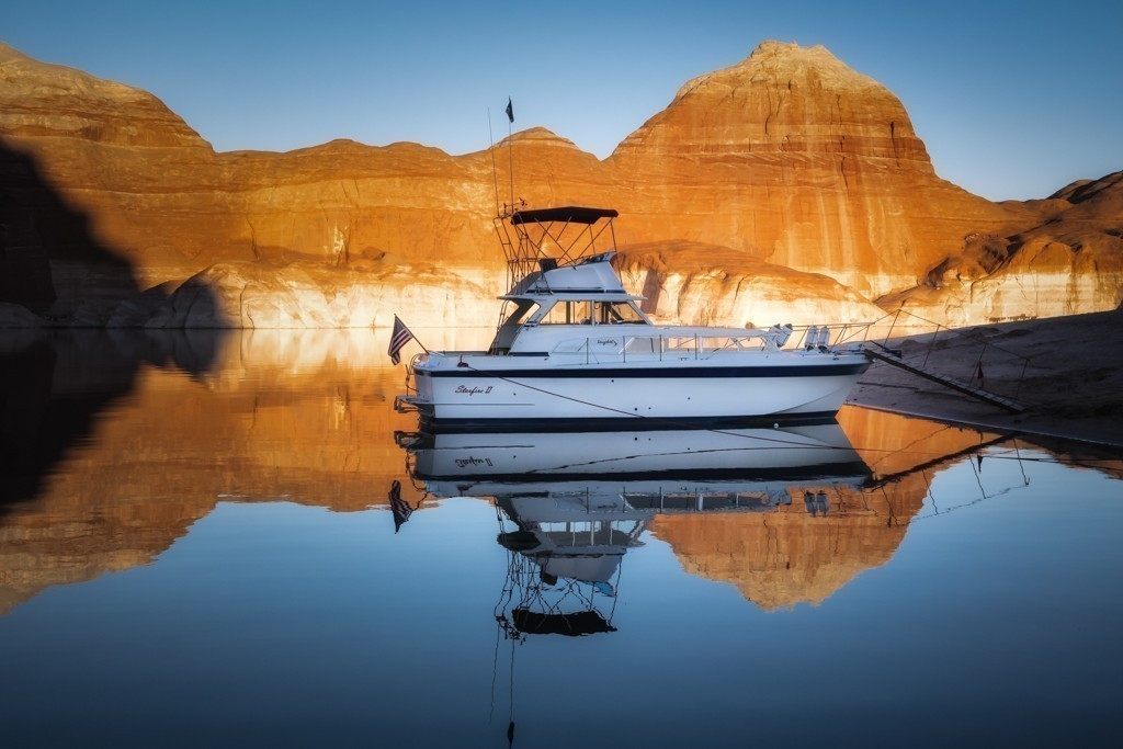 LakePowell-_33-of-70_-Edit-Edit-Edit.jpg
