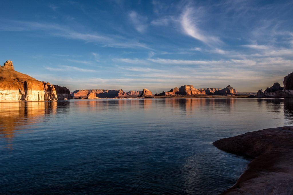 LakePowell-_42-of-70_-Edit.jpg