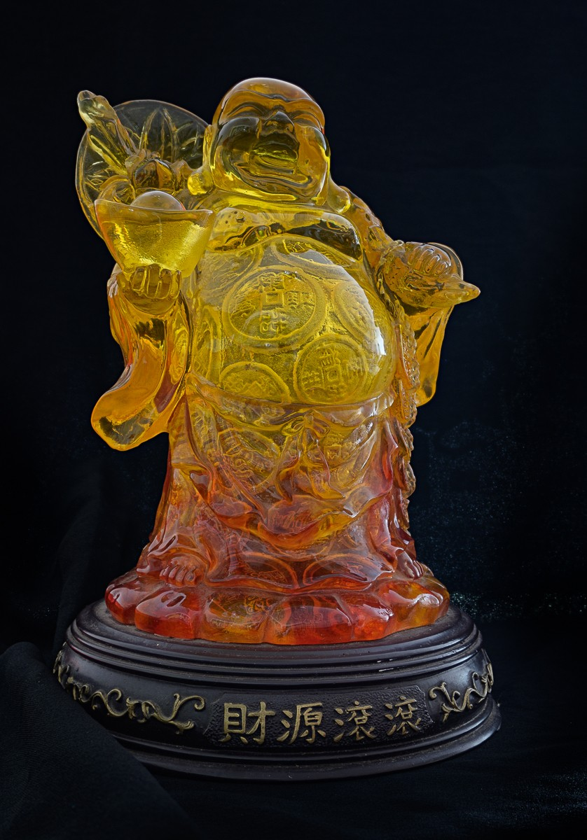 laughing-acrylic-buddha.jpg