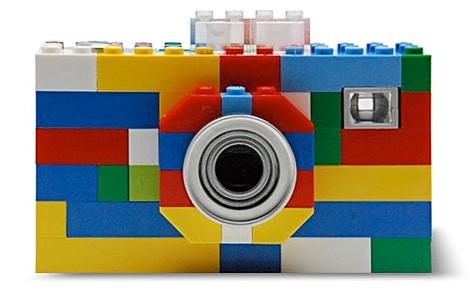 lego_camera.jpg