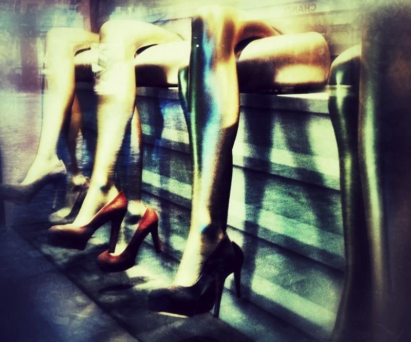 legs1_800x665_.jpg