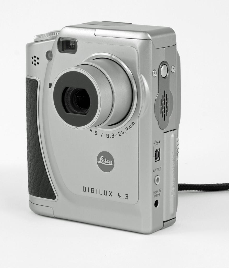 Leica%20Open%20LoRes.jpg