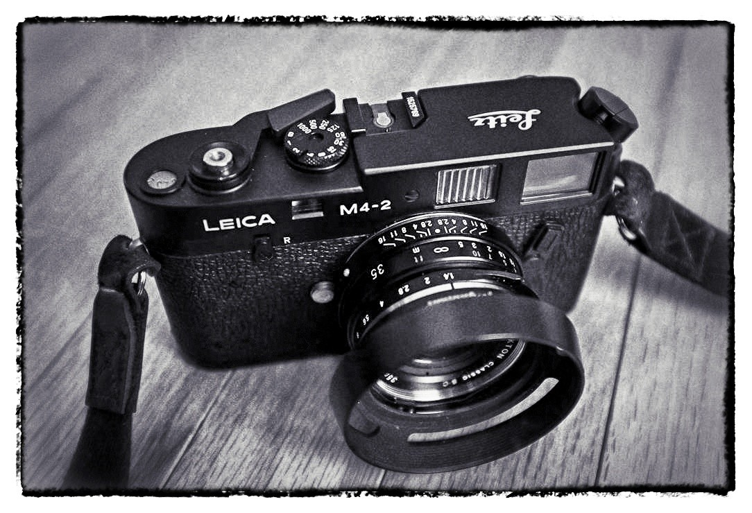 Leica-M4-2_Snapseed.jpg
