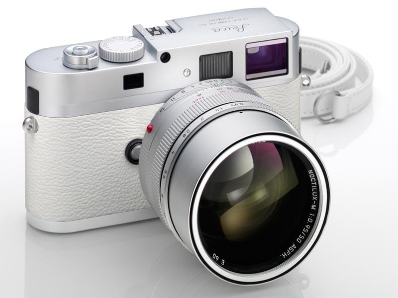 Leica-M9-P-white-limited-edition.jeg.jpeg