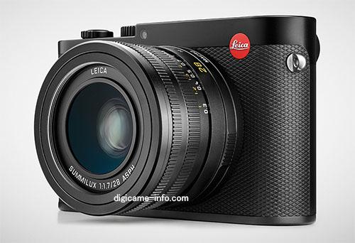 Leica-Q-typ-116.jpg