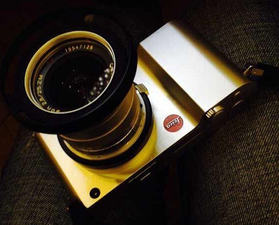 Leica-T-type-701-camera-with-M-lens-adapter.jpg
