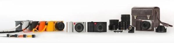 Leica-T-type-701-mirrorless-camera-accessories.jpg