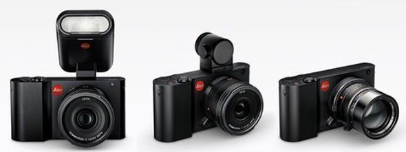 Leica-T-type-701-mirrorless-camera-black.jpg