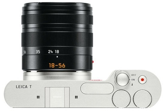 Leica-T-type-701-mirrorless-camera-with-18-56mm-lens.jpg