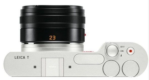Leica-T-type-701-mirrorless-camera-with-23mm-lens.jpg